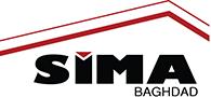Sima Baghdad